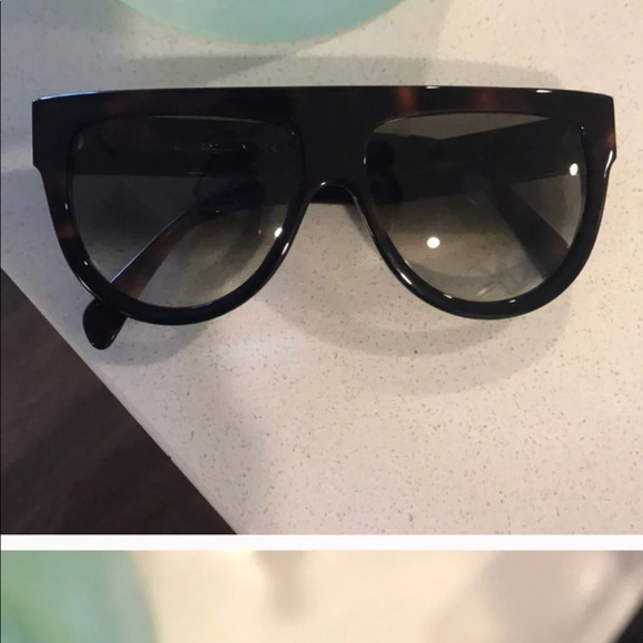 bb95ba15b723 Celine Accessories - 💯 authentic Celine sunglasses !